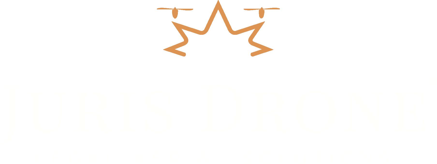 Logo Juris Drone